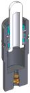 Газовый выталкиватель (VDI 3004) от STAMO